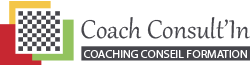 Cabinet Coach-Consult'In : coaching, conseil, formation